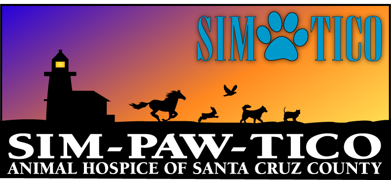 simpawtico animal hospice